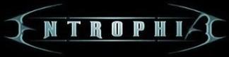 Entrophia - Logo