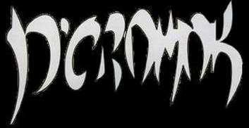 D'Cromok - Logo