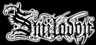 Smilodon - Logo
