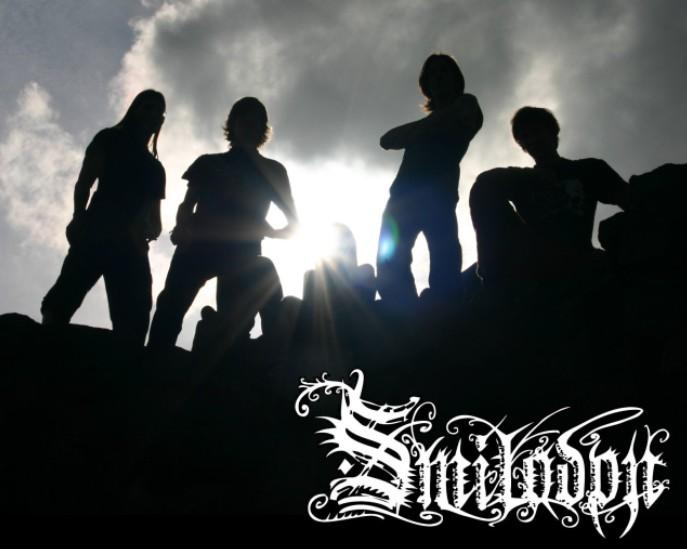 Smilodon - Photo