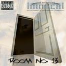 Inimical - Room no. 13