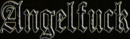 Angelfuck - Logo