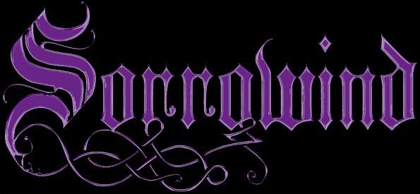 Sorrowind - Logo