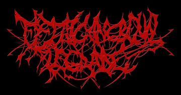 Fetal Gangrenal Legrade - Logo