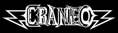Craneo - Logo