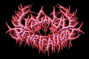 Vaginal Penetration - Logo