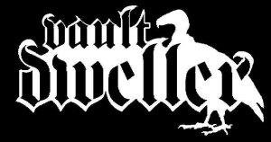 Vault Dweller - Logo
