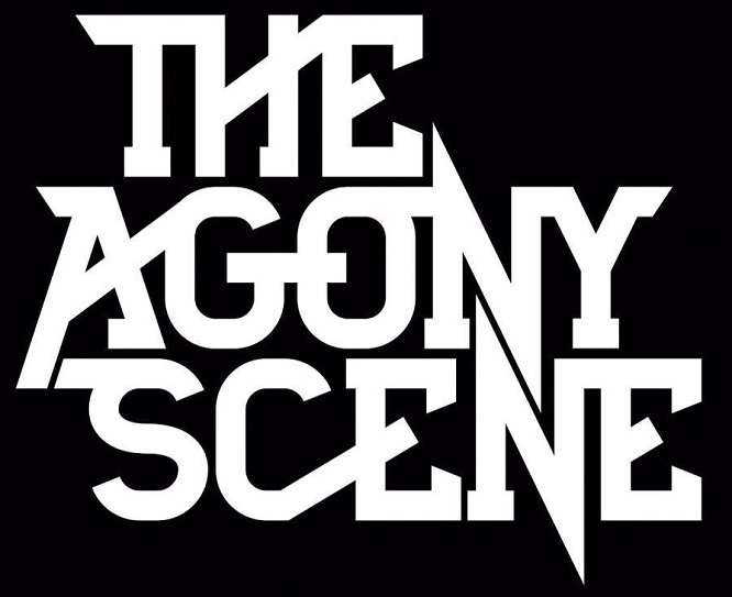 The Agony Scene - Logo