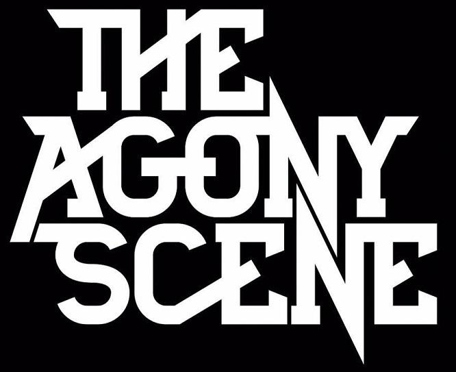 The Agony Scene - Logo