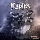 Cypher - Darkday Carnival