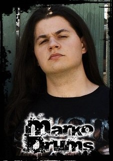 Marko Gačnik