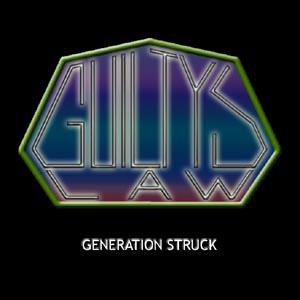 Guiltys Law - Generation Struck
