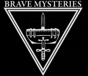 Brave Mysteries