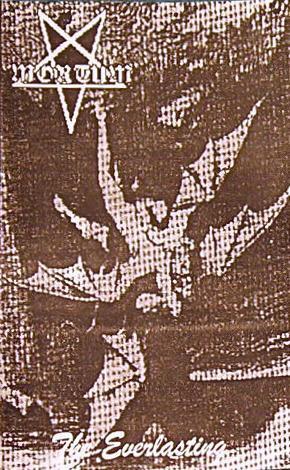 Mortum - The Everlasting