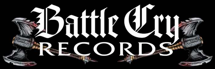 Battle Cry Records