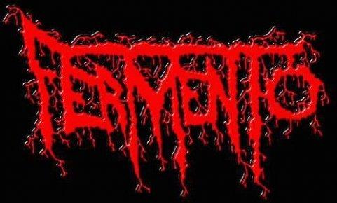 Fermento - Logo