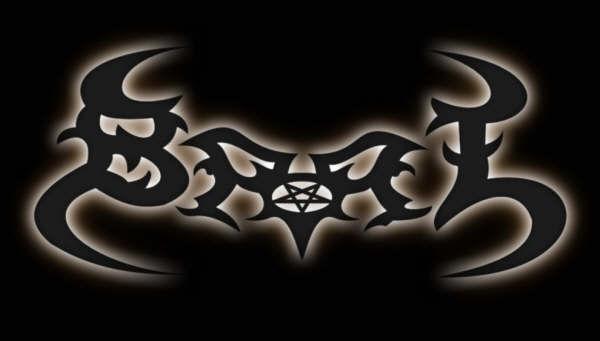 Baal - Logo