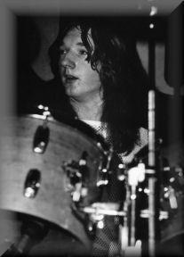 Jeff Braithwaite