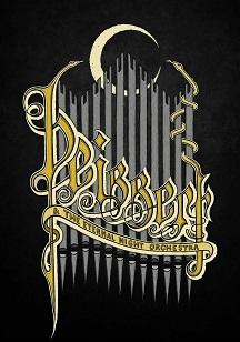 Beissert - Logo