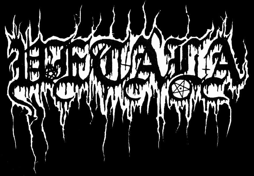 Vetala - Logo