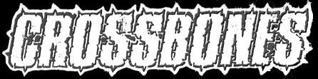 Crossbones - Logo