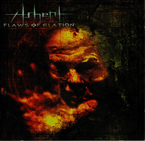 Ashent - Flaws of Elation