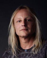 Kai Steffen
