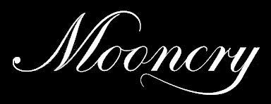 Mooncry - Logo