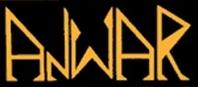 Anwar - Logo