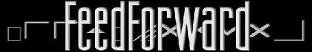 FeedForward - Logo