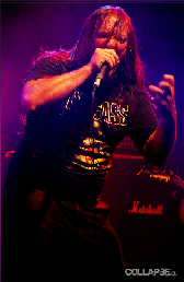 Fernando Grippo