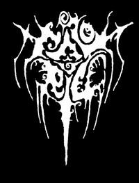Caloric - Logo