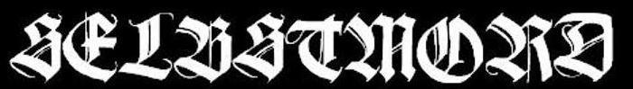 Selbstmord - Logo