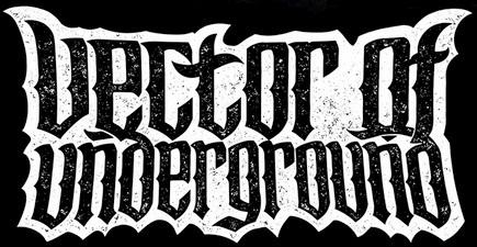 Vector of Underground - Logo