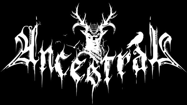 Ancestral - Logo