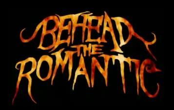 Behead the Romantic - Logo