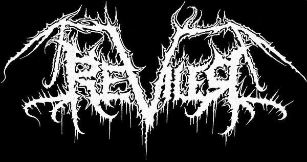 Reviler - Logo