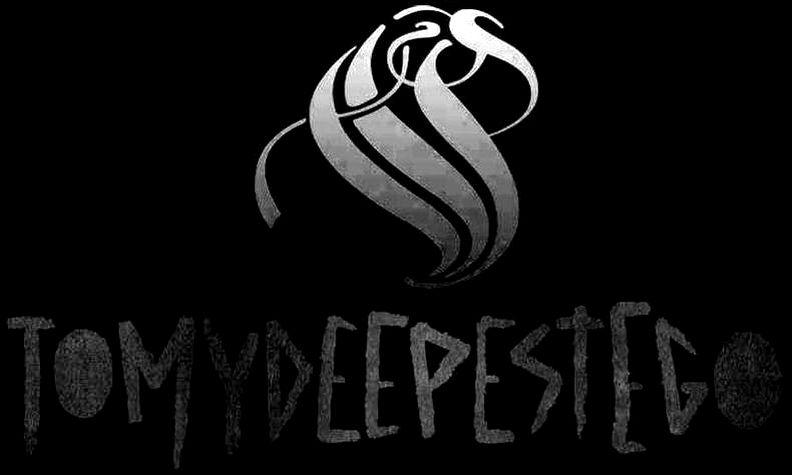 Tomydeepestego - Logo