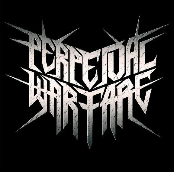 Perpetual Warfare - Logo