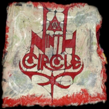 Ninth Circle - Logo