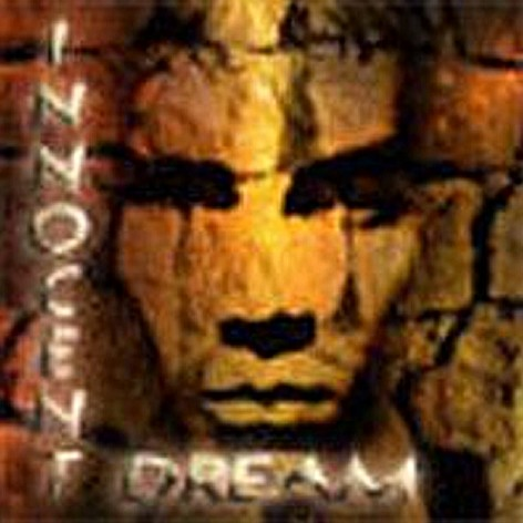 Innocent Dream - Logo