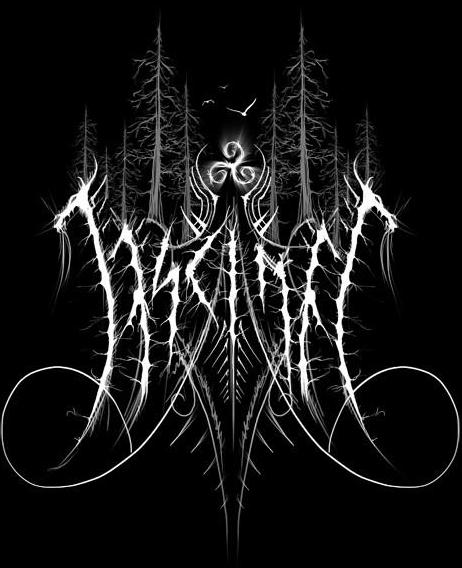 Askival - Logo