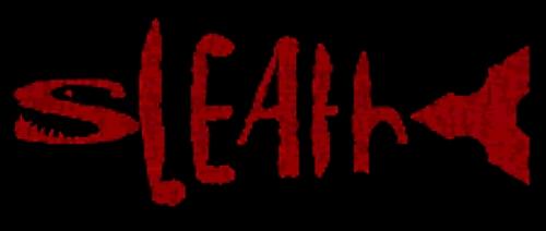 Sleath - Logo