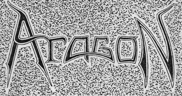 Aragon - Logo