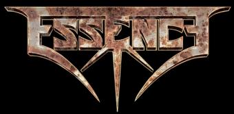 Essence - Logo