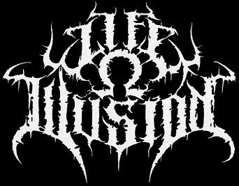 Life Illusion - Logo