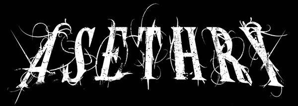 Asethry - Logo