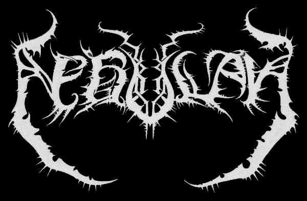 Nebulah - Logo