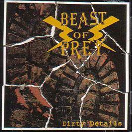 Beast of Prey - Dirty Details
