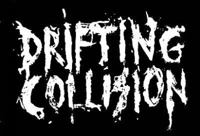 Drifting Collision - Logo